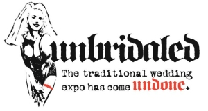 Unbridaled Alternative Wedding Expo