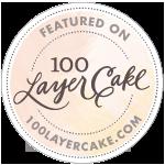 100 Layer Cake (C+ B, 2013)